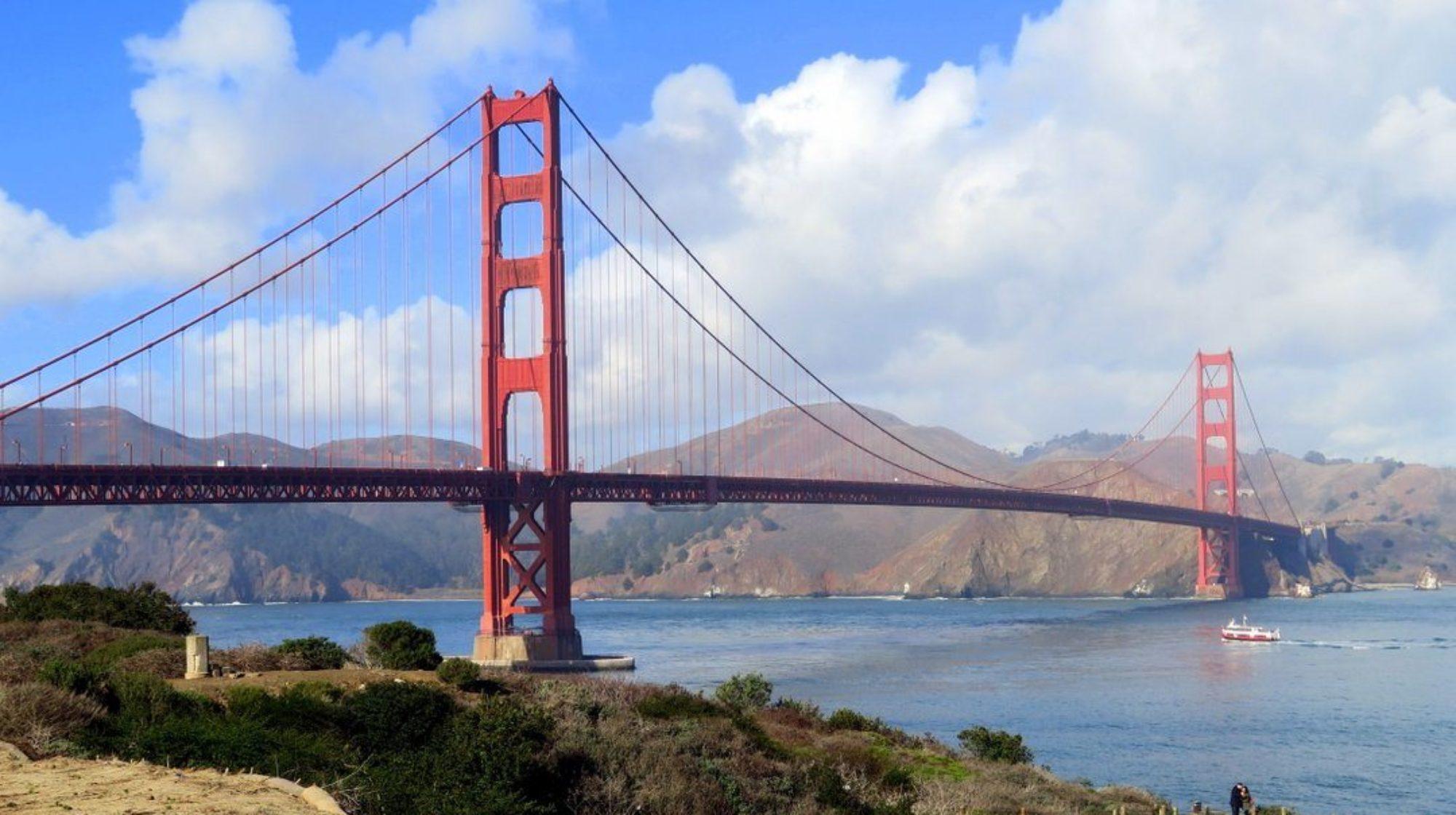 San Francisco HIV Community Planning Council
